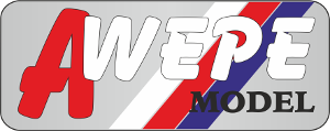 logo_modely300